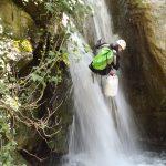Canyon Jura
