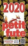 activite selectionnée petit futé 2020